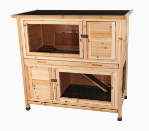 large-rabbit-hutch